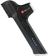 Düfte, Parfümerie und Kosmetik Professioneller Haarschneider - Upgrade Professional Scissor Clipper Styler Cut