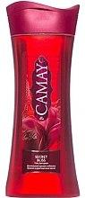 Düfte, Parfümerie und Kosmetik Duschgel - Camay Secret Bliss Shower Gel