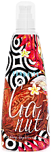 Düfte, Parfümerie und Kosmetik Bräunungsbeschleuniger für Solarium mit Kokosnussduft - Oranjito Max. Effect Coconut