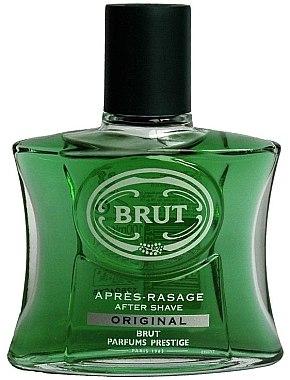 Brut Parfums Prestige Original - After Shave Lotion