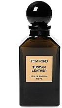 Düfte, Parfümerie und Kosmetik Tom Ford Tuscan Leather - Eau de Parfum