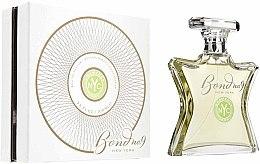 Düfte, Parfümerie und Kosmetik Bond No 9 Gramercy Park - Eau de Parfum
