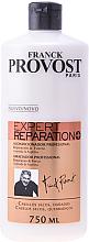 Düfte, Parfümerie und Kosmetik Erneuernde Intensivpflege für stark geschädigtes Haar - Franck Provost Paris Expert Reparation Conditioner