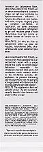 Serum für strahlende Haut - Payot Uni Skin Concentre Perles — Bild N3