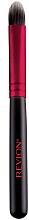 Düfte, Parfümerie und Kosmetik Concealerpinsel - Revlon Concealer Brush