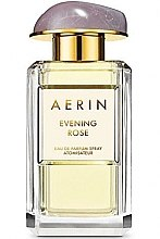 Düfte, Parfümerie und Kosmetik Estee Lauder Aerin Evening Rose - Eau de Parfum