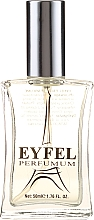 Düfte, Parfümerie und Kosmetik Eyfel Perfume K-101 - Eau de Parfum