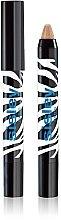 Düfte, Parfümerie und Kosmetik Kajalstift - Sisley Phyto-Eye Twist Long-Lasting Waterproof Color