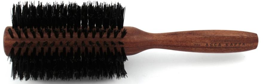 Haarbürste - Acca Kappa Density Brushes (69mm) — Bild N1