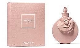 Düfte, Parfümerie und Kosmetik Valentino Valentina Poudre - Eau de Parfum