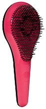 Düfte, Parfümerie und Kosmetik Entwirrbürste für feines Haar - Michel Mercier Ultimate Detangling Brush for Fine Hair