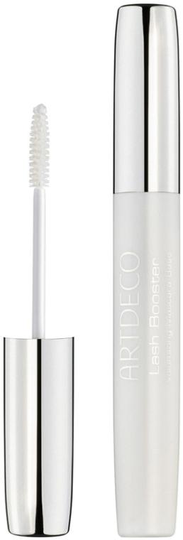 Make-up Set (Wimperntusche 10ml + Mascara Base 10ml + Kosmetiktasche) - Artdeco Angel Eyes  — Bild N2