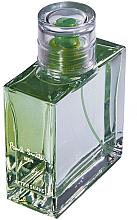 Düfte, Parfümerie und Kosmetik Paul Smith Men - After Shave Lotion