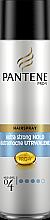 "Düfte, Parfümerie und Kosmetik Haarspray ""Protect & Style"" Extra starker Halt - Pantene Pro-V Extra Stark Hair Spray"