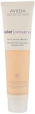 Exklusiver Haarkomplex gegen Verblassen der Farbe durch UV-Strahlen - Aveda Colour Conserve Daily Colour Protect — Bild N1