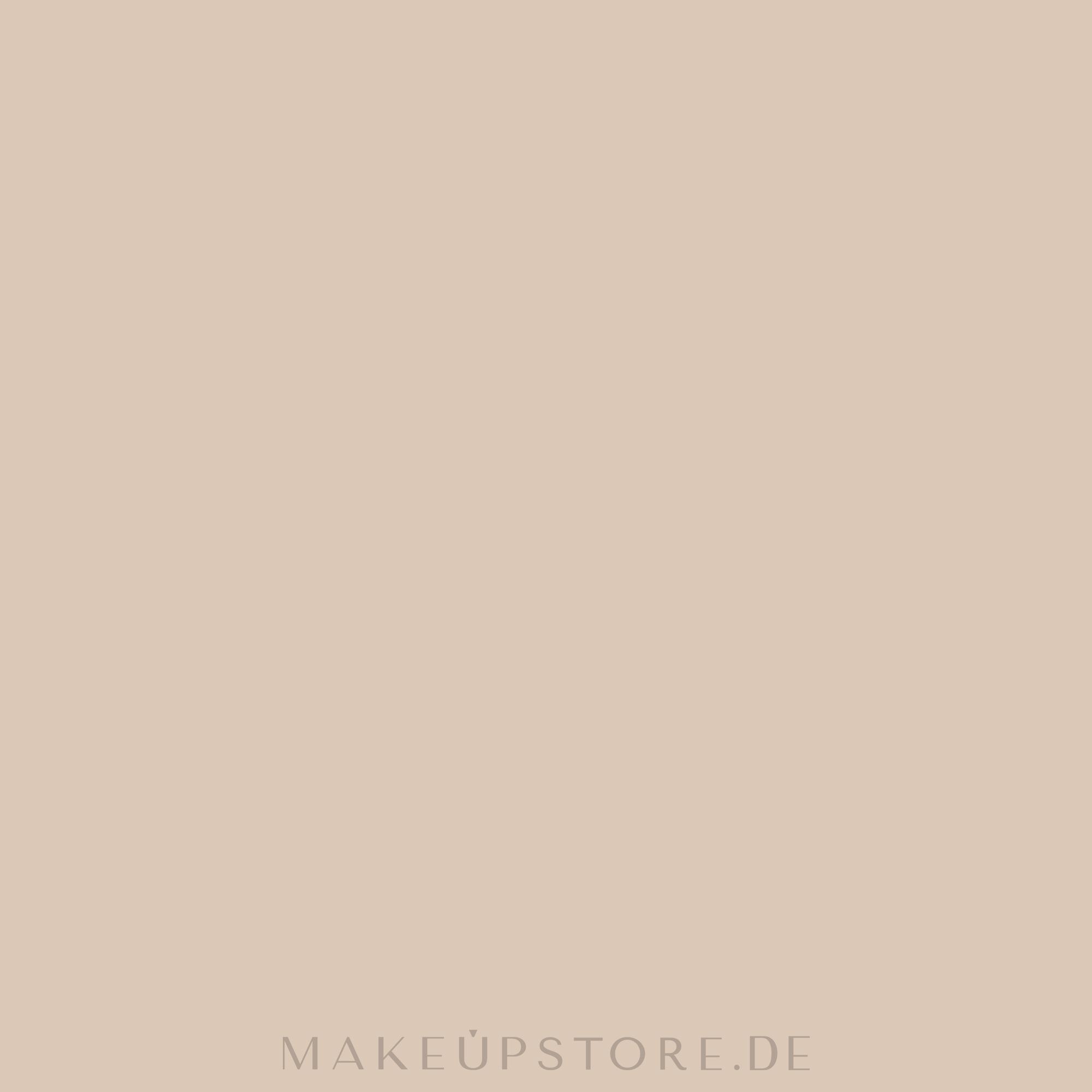 Feuchtigkeitsspendende BB Creme SPF 50 - Dr Irena Eris BB Cream Waterproof Tinted Moisturizer SPF 50 — Bild 010