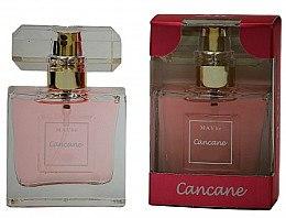 Düfte, Parfümerie und Kosmetik Christopher Dark MAYbe Cancane - Eau de Parfum
