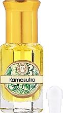 Song of India Kamasutra - Öl-Parfum — Bild N1