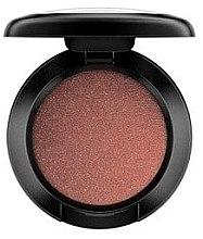 Düfte, Parfümerie und Kosmetik Lidschatten - MAC Eye Shadow