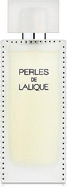 Lalique Perles de Lalique - Eau de Parfum — Bild N2