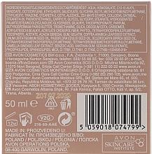 Schützende Tagescreme für das Gesicht mit Grüntee-Extrakt SPF 30 - Avon Ageless Protacting Day Cream SPF 30 — Bild N3