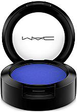 Düfte, Parfümerie und Kosmetik Lidschatten - MAC Veluxe Pearl Eye Shadow