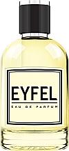 Düfte, Parfümerie und Kosmetik Eyfel Perfume M-4 - Eau de Parfum