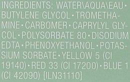 Bronzing Gesichtsgel - Clinique Face Bronzing Gel Tint — Bild N2