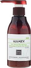 Düfte, Parfümerie und Kosmetik Shampoo für mehr Volumen - Saryna Key Pure African Shea Volume Lift Shampoo