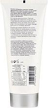 Anti-Cellulite Körperemulsion - Transparent Clinic Anti Cellulite Emulsion — Bild N2