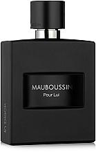 Düfte, Parfümerie und Kosmetik Mauboussin Pour Lui in Black - Eau de Parfum