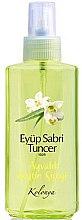 Düfte, Parfümerie und Kosmetik Eyup Sabri Tuncer Olive Flower - Eau de Cologne (Spray)