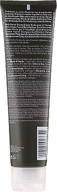 Intensiv feuchtigkeitsspendende Gesichtscreme - Aveda Botanical Kinetics Intense Hydrating Rich Cream — Bild N5
