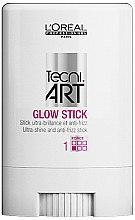 Düfte, Parfümerie und Kosmetik Anti-Frizz Haarstick für mehr Glanz - L'Oreal Professionnel Glow Stick