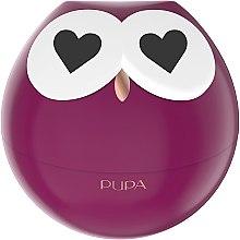 Düfte, Parfümerie und Kosmetik Lippenset - Pupa Owl 1 Beauty Kits