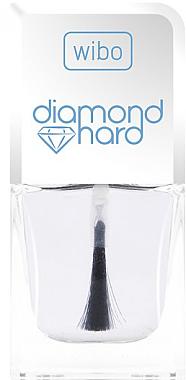 Nagelhärter - Wibo Diamond Hard — Bild N1