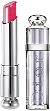Düfte, Parfümerie und Kosmetik Lippenstift - Dior Addict Lipstick Hydra Gel Core Mirror Shine