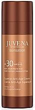 Düfte, Parfümerie und Kosmetik Körpercreme - Juvena Sunsation Superior Anti-Age Cream Spf 30