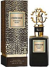 Düfte, Parfümerie und Kosmetik Roberto Cavalli Baroque Musk - Eau de Parfum