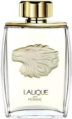 Lalique Pour Homme Lion - Eau de Toilette  — Bild N2
