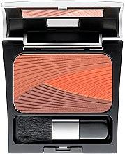 Düfte, Parfümerie und Kosmetik Gesichtsrouge - Make up Factory Rosy Mat Blusher