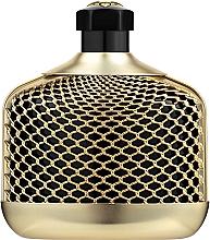 Düfte, Parfümerie und Kosmetik John Varvatos John Varvatos OUD - Eau de Parfum