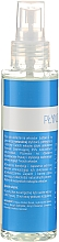 Haarstyling-Lotion - Loton 2 Hair Styling Liquid — Bild N2