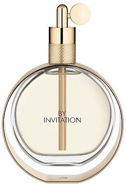 Michael Buble By Invitation - Eau de Parfum — Bild N1