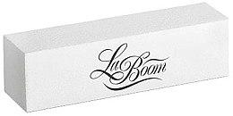 Düfte, Parfümerie und Kosmetik Buffer-Feile - La Boom