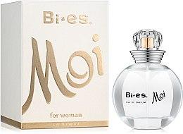 Düfte, Parfümerie und Kosmetik Bi-Es Moi - Eau de Parfum