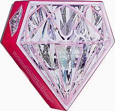 Düfte, Parfümerie und Kosmetik Puderquaste mit Glitzer für den Körper - NYX Professional Makeup Diamonds & Ise