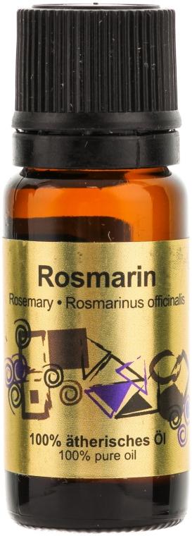 Ätherisches Rosmarinöl - Styx Naturcosmetic — Bild N1