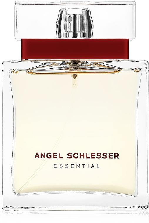Angel Schlesser Essential - Eau de Parfum — Bild N3
