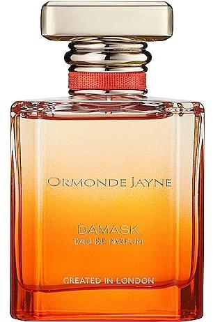 Ormonde Jayne Damask - Eau de Parfum — Bild N1